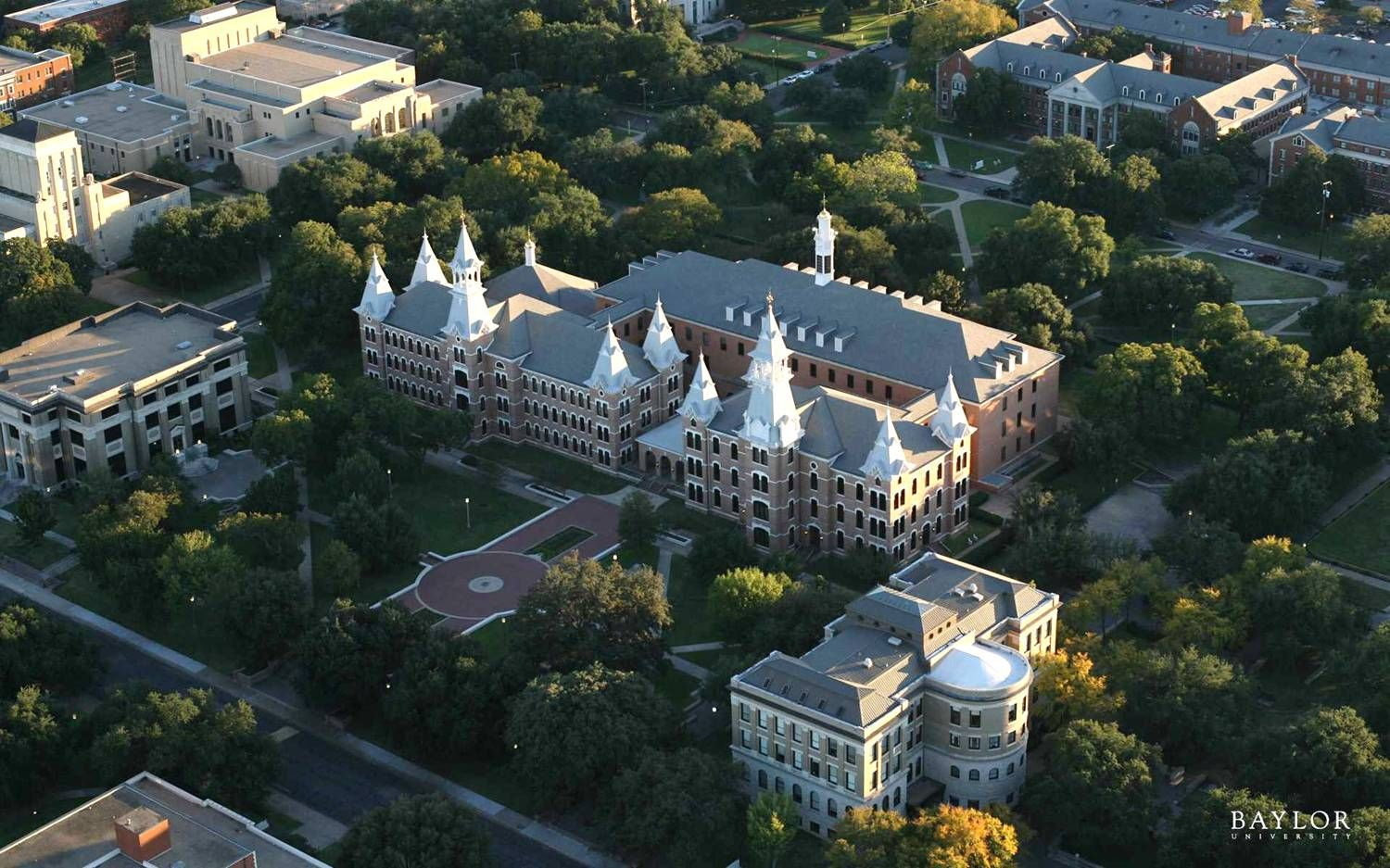 What are my chances of getting into UT Austin, Boston University and Baylor University?
