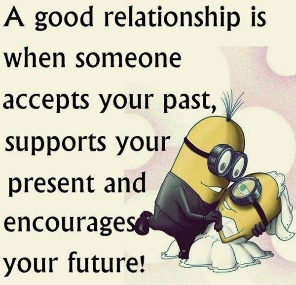 Cute Funny Minion quotes – 10 pics