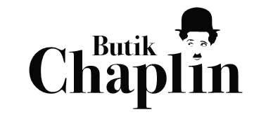 http://shoppingnordsjaelland.dk/wp-content/uploads/2015/04/Butik_Chaplin_logo.jpg