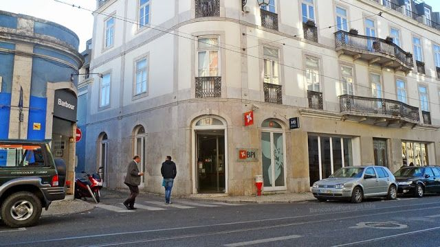 Bpi Principe Real Lisboa Lisboa Princesa Real Portugal
