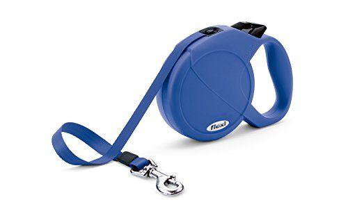 [$26.02 save 63%] Amazon Lightning Deal 62% claimed: Flexi USA Durabelt Retractable Belt Dog Leash Large/Extra L... http://www.lavahotdeals.com/ca/cheap/amazon-lightning-deal-62-claimed-flexi-usa-durabelt/140281?utm_source=pinterest&utm_medium=rss&utm_campaign=at_lavahotdeals