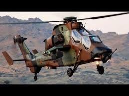 Resultado de imagen para helicopteros