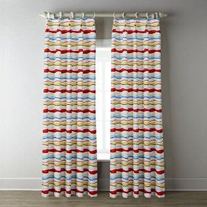 Pin On Tages Customized Curtains