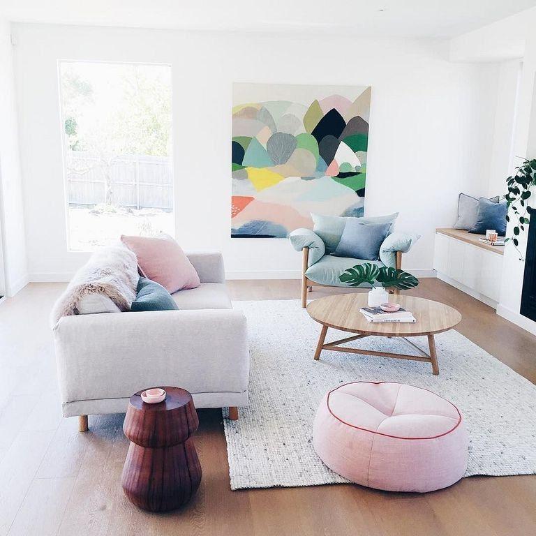30 Comfy Scandinavian Minimalist Living Room Ideas For Small Apartment Living Room Scandinavian Minimalist Living Room Design Scandinavian Minimalist Living Room