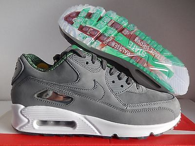 air max chicago