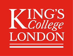 King S College London Logo Pesquisa Google King S College London King S College King S College London