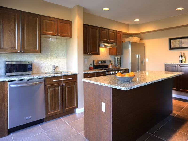 beautiful ikea kitchen reviews | Ikea kitchen reviews ...