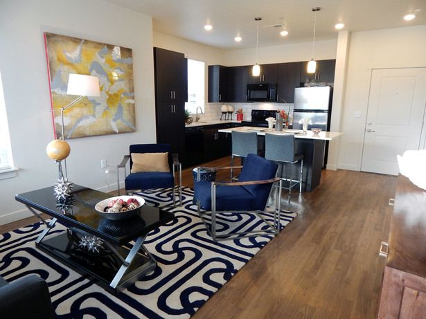 The Lofts At 7800 Luxury Living In Midvale Utah Call This