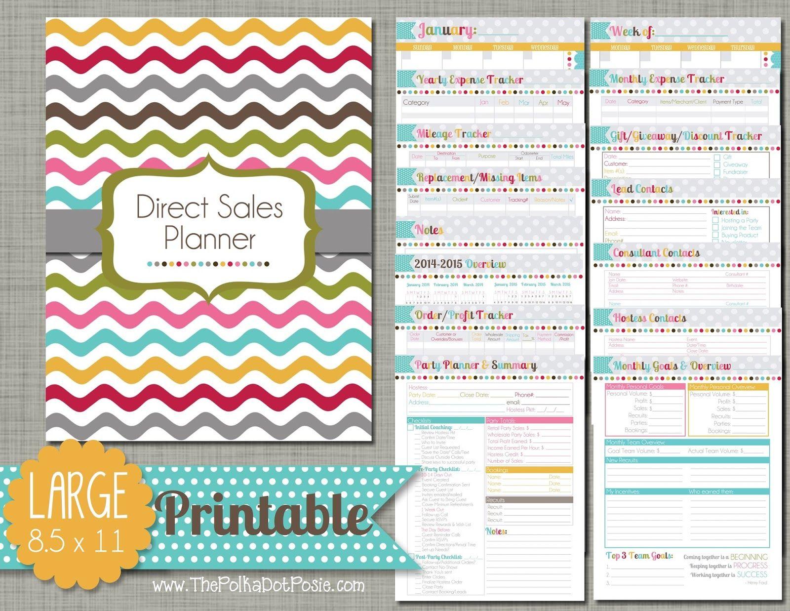 kikki k diary challenge part 3 pdf