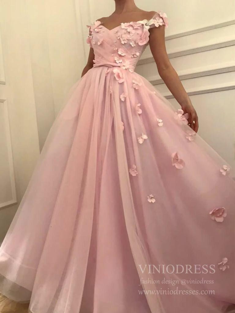 Pin On Formal Dresses [ 1024 x 768 Pixel ]