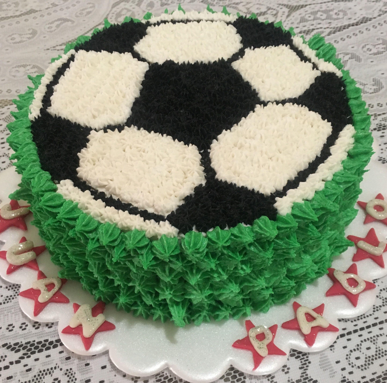 Картинки футбольные мячи для торта, картинки поздравления
