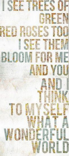 Love song for myself lyrics