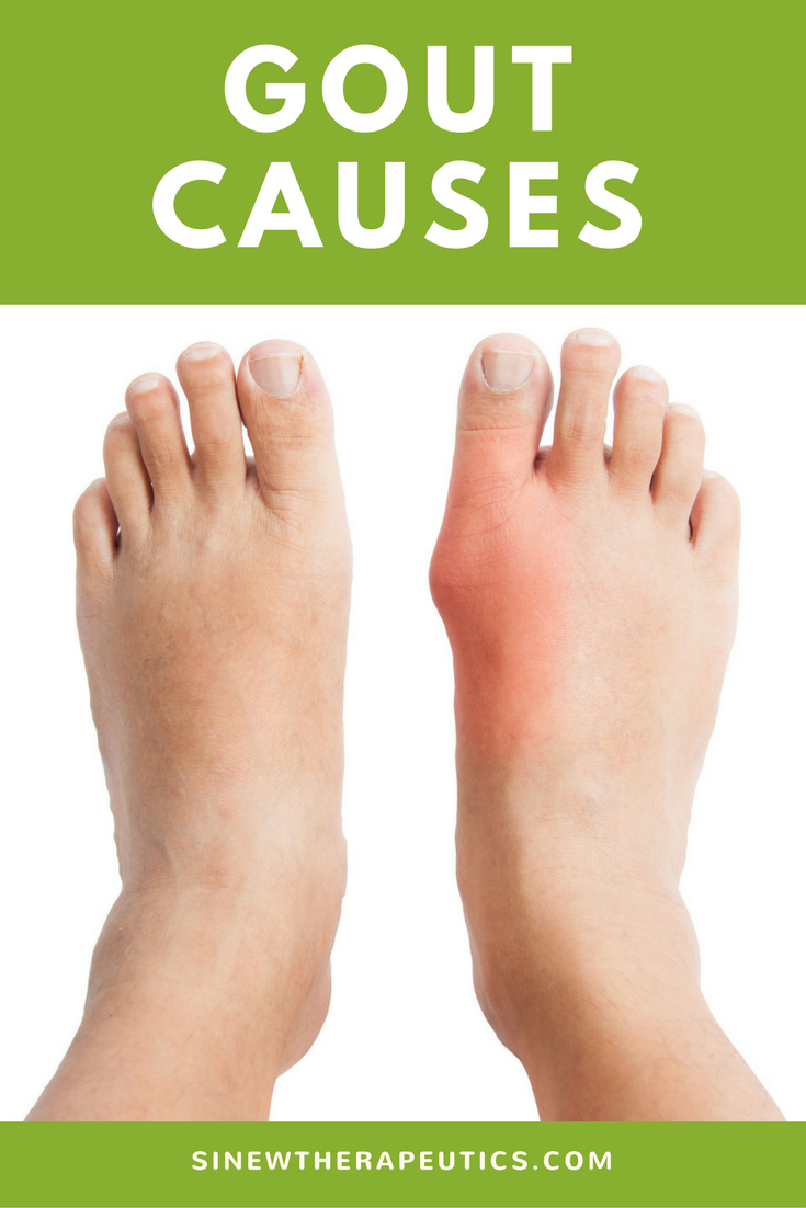 In most cases, the smallest joint of the big toe is the first joint…