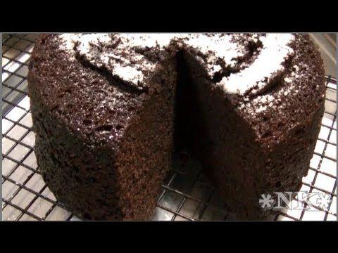 10 minute microwave cake recipe All