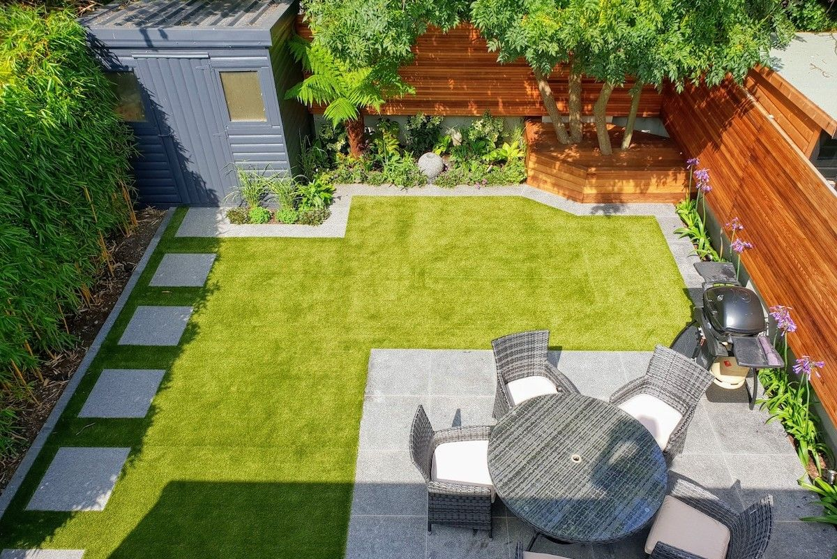 contemporary-outdoor-living-garden-design-south-dublin-20 ...