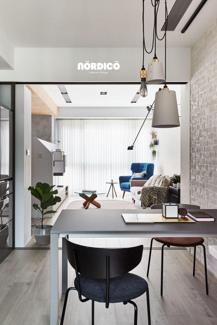 AuBergewohnlich Bei Wenig Platz Ein Perfektes Home Office Einrichten? Es Ist Doch Möglich!