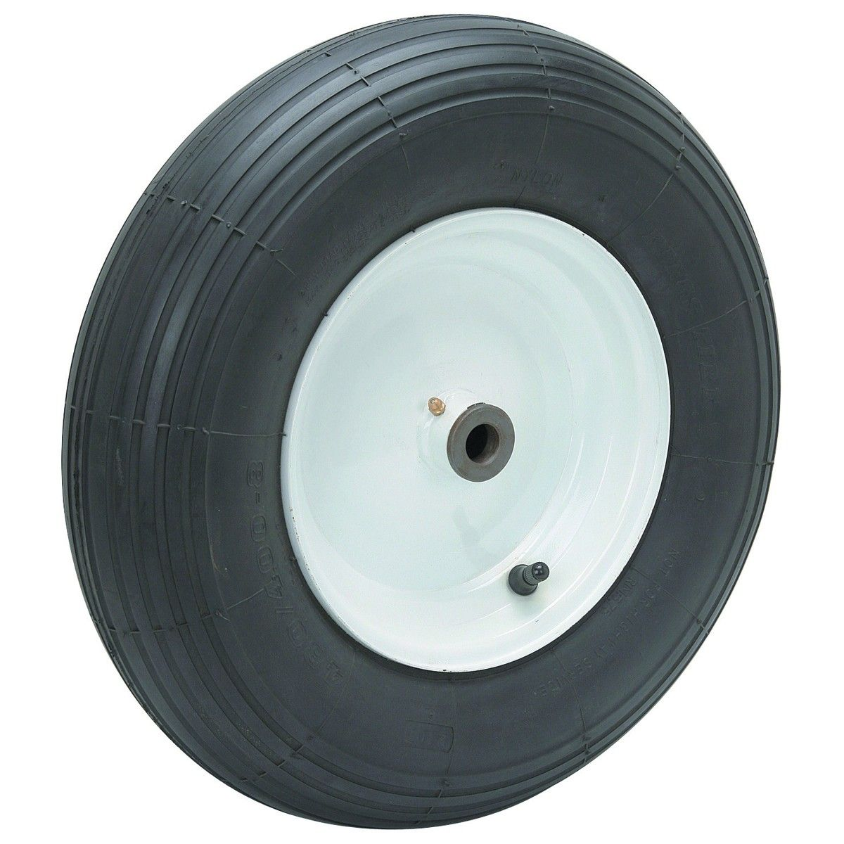 Replacement Cart Tire and Wheel Garden wagon, Wagon