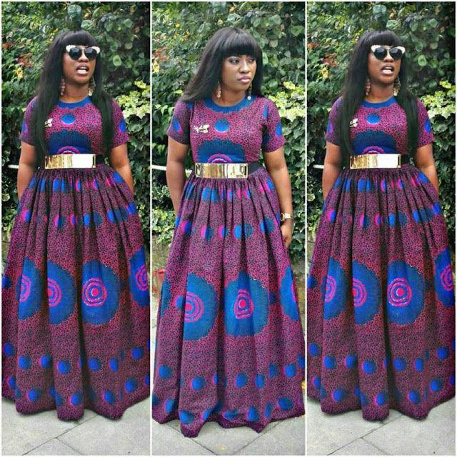 http://www.dezangozone.com/2016/10/lovely-ankara-long-gown-styles ...