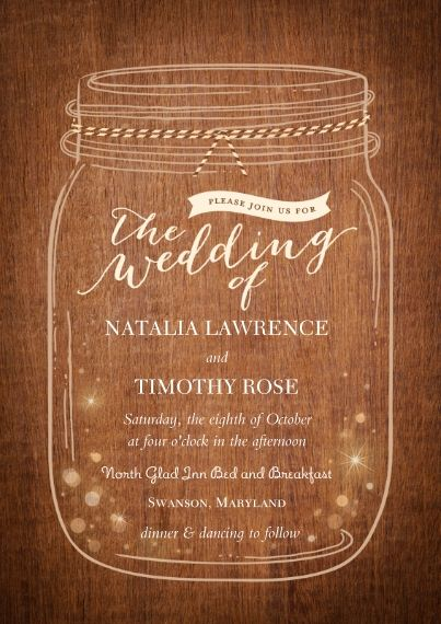 save the date cards save the date invites snapfish wedding