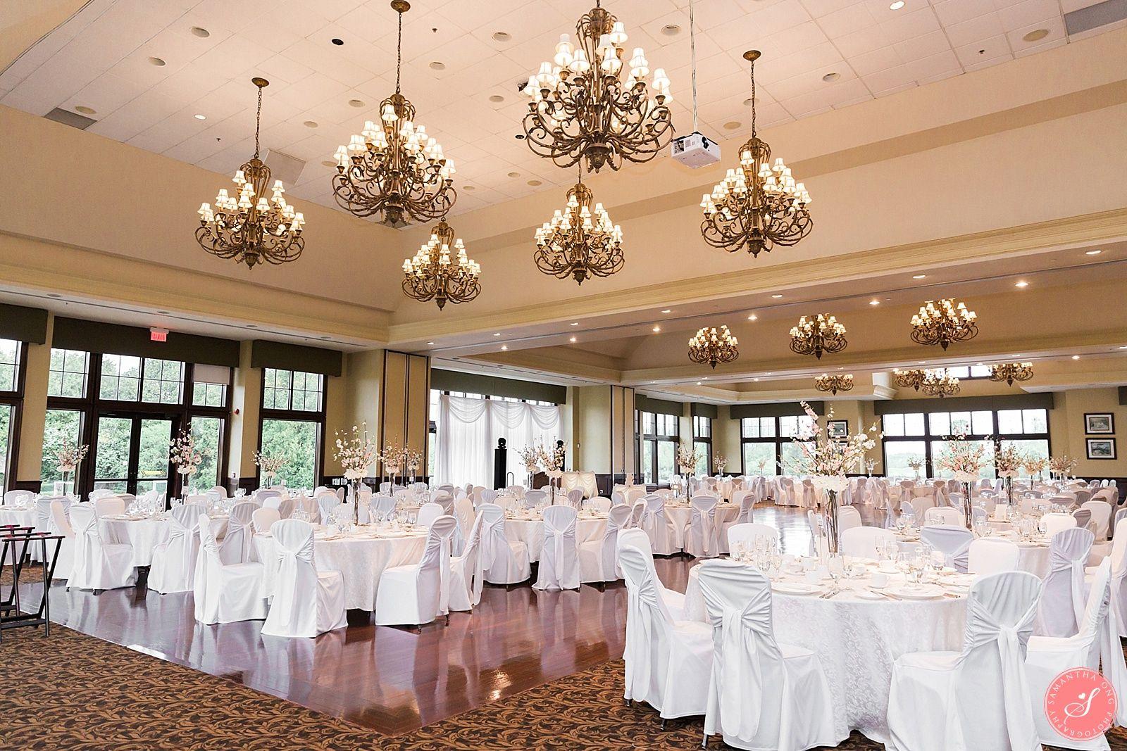 12+ Baxter creek golf club weddings ideas