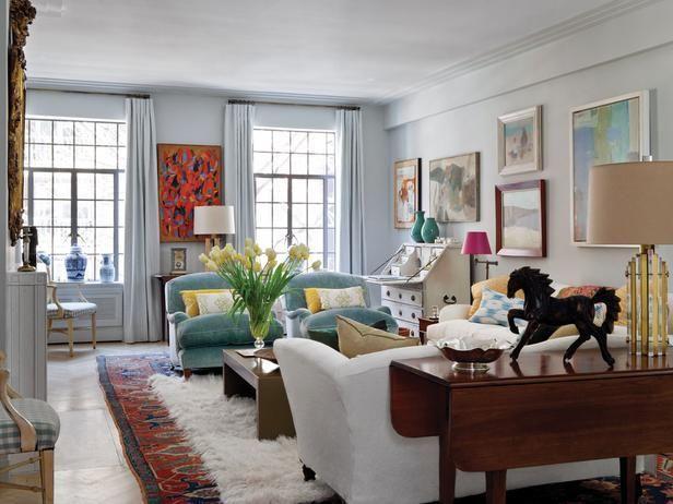 Hot Style New Traditional Living Room Design Inspiration Shabby Chic Living Room Design Art Deco Living Room