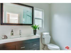 Photo of French decor #Rustic #Bath #Bath tub Rustic bathroom Bathtub, Rustic bathroom …