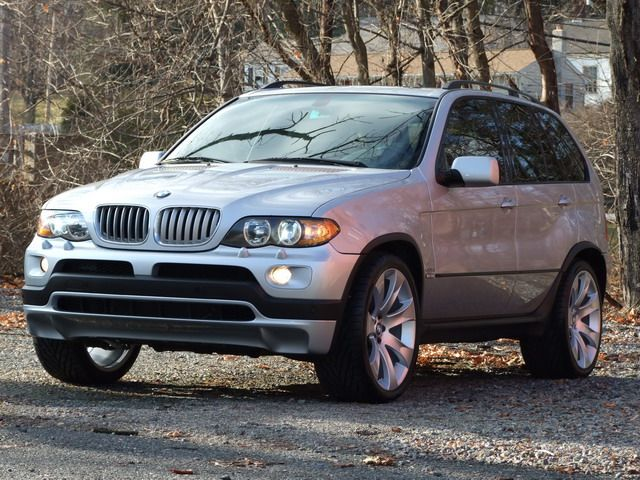 Pin By Eric Brendible On Cars Bmw Suv Bmw X5 Bmw