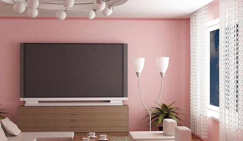 Image Result For Plastic Emulsion Paint Walls Wall Painting Decor Home Decor