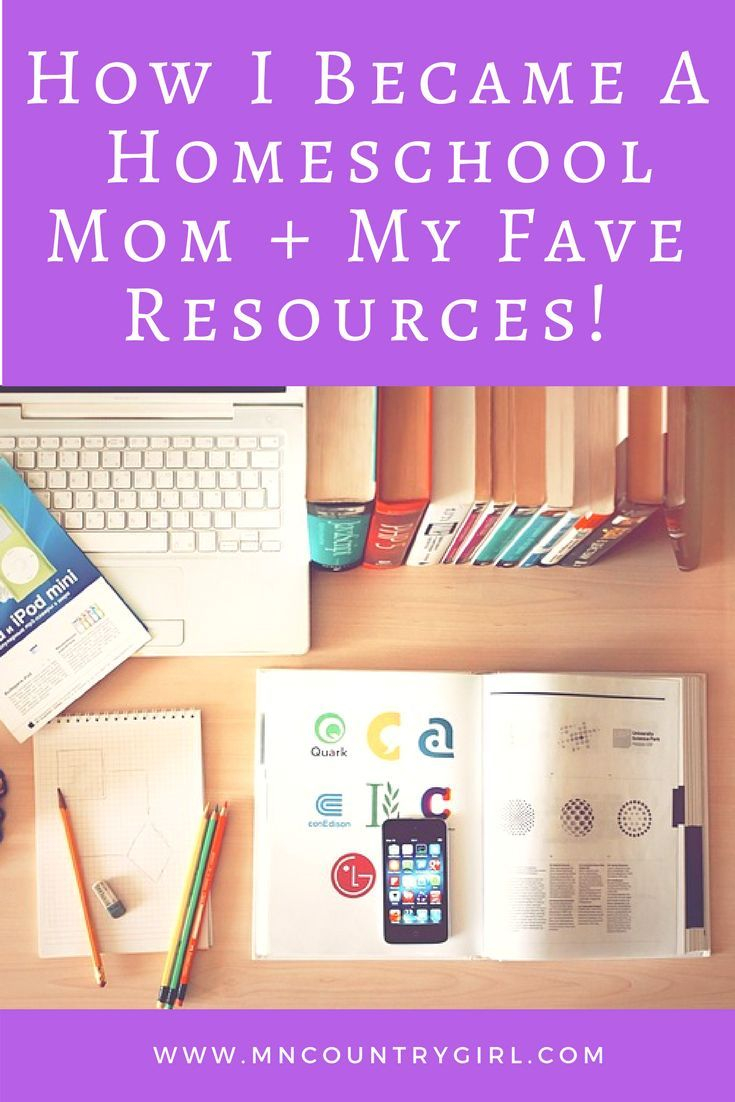 Looking for reasons to homeschool and some resources to