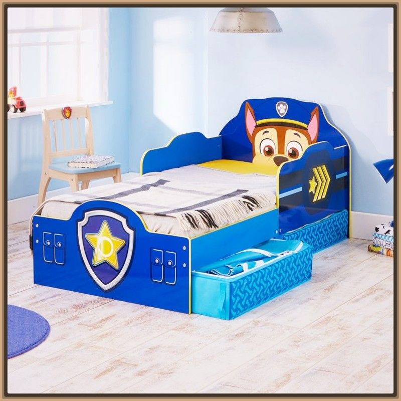 Imagenes de camas para ninos de madera dise o interiores en 2019 - Fotos camas infantiles ...