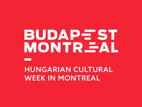 "Check out this @Behance project: ""BUDAPEST IN MONTREAL"" https://www.behance.net/gallery/43344559/BUDAPEST-IN-MONTREAL"