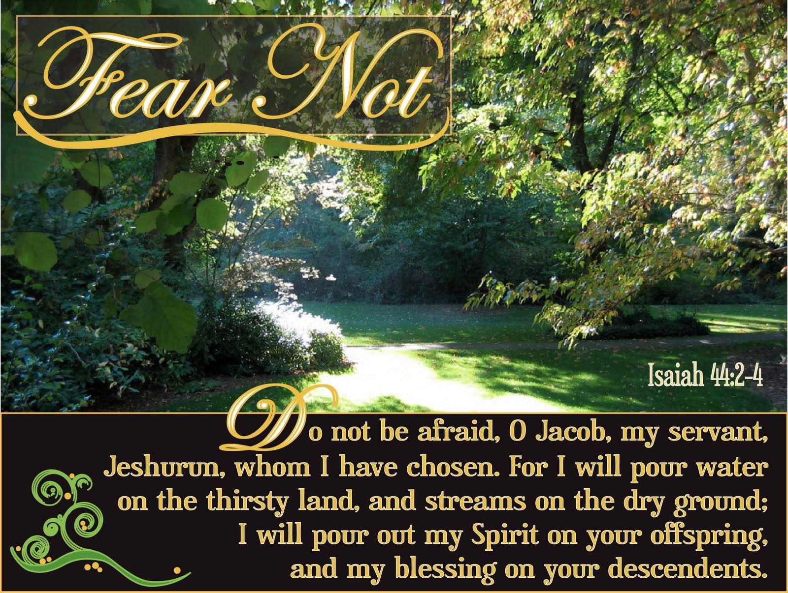 Christian Inspirational Quotes Christian Inspirational Quotes  Cards  Pinterest  Cards