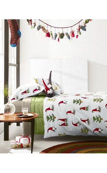 Holiday Trolls Flannel Cases | LA MAÑANA DE NAVIDAD...... | Pinterest