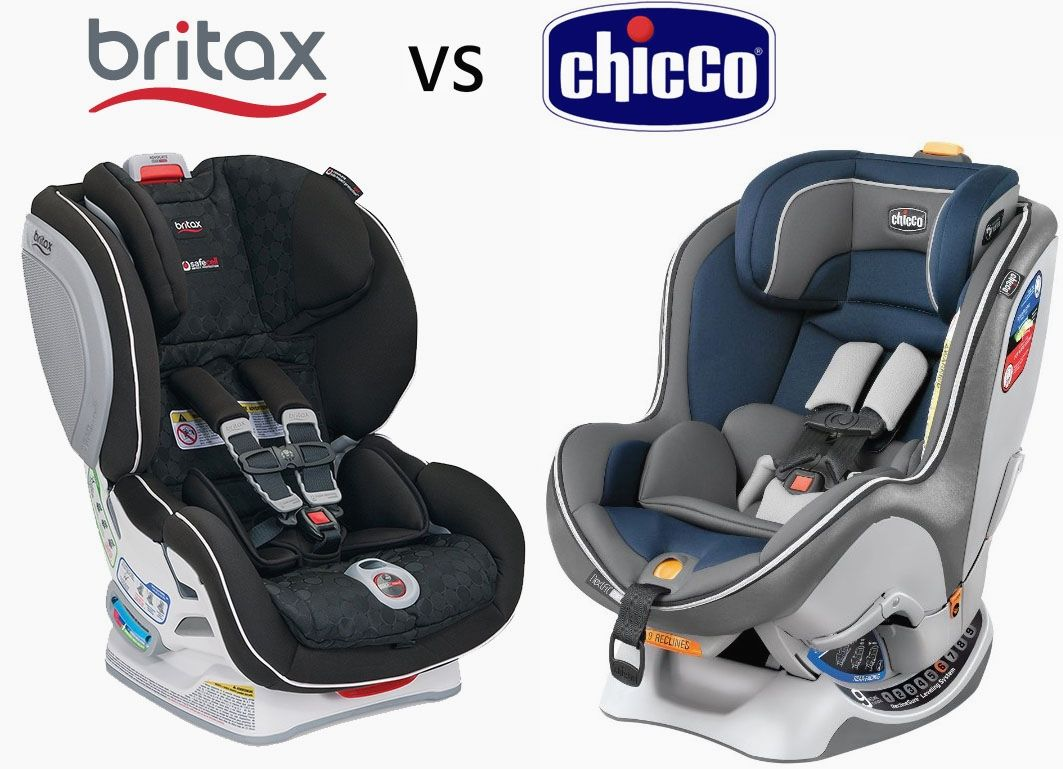 car seats, infant #car seats, #convertible #car seats, britax,Best ...