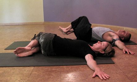 10 yoga poses to improve your digestion  yoga poses yoga