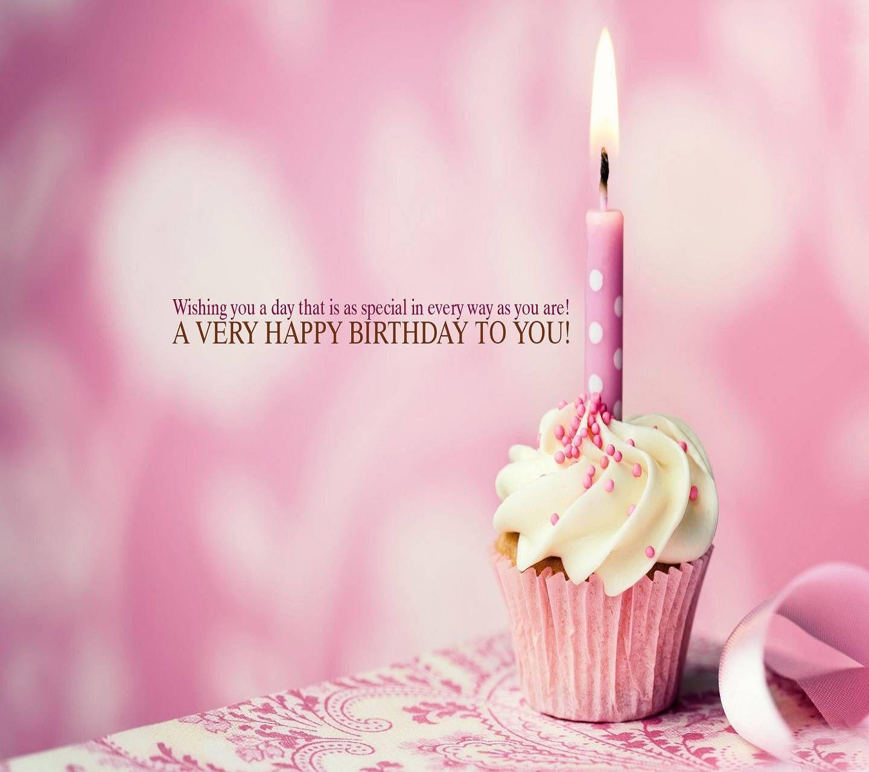 ZEDGE™ Free your phone Happy birthday cakes, Happy
