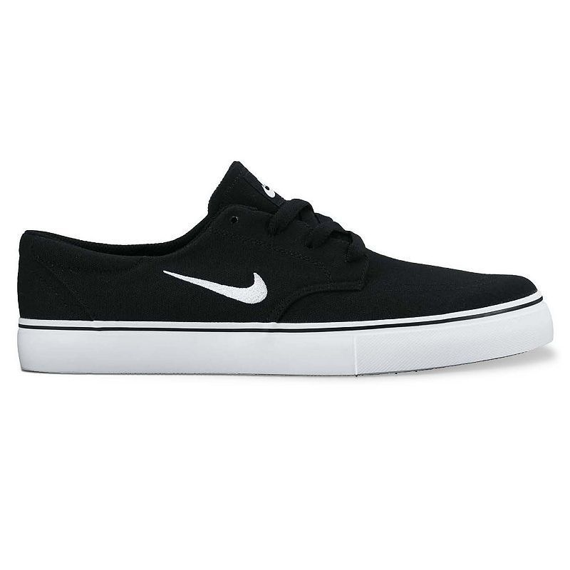 d8665c5cfe Nike SB Clutch Men's Skate Shoes | Products | Mens skate shoes ...