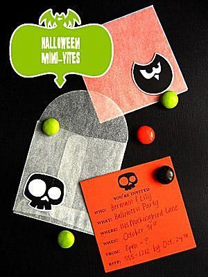 17 Free Halloween Invitations You Can Print From Home Free Halloween Invitations Halloween Freebie Halloween Invitations