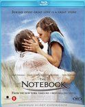 The notebook (regie: Nick Cassavetes)