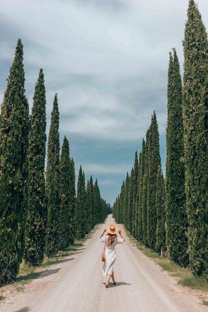 Photo of Italy Part 3: Tuscany and Florence | Ashton