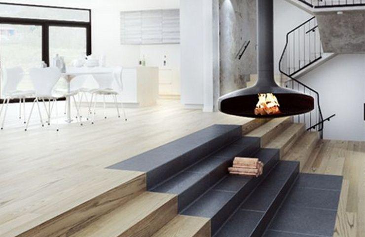 Style minimal r sultat optimal blog de la communaut for Innenraum design blog