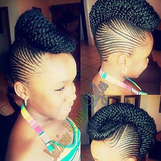 hair style shop jalicia hairstyles search braided 3115