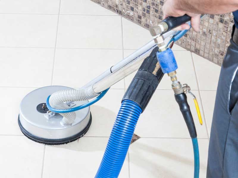 Tileandgroutcleaning Vipcleaningservicesmelbourne