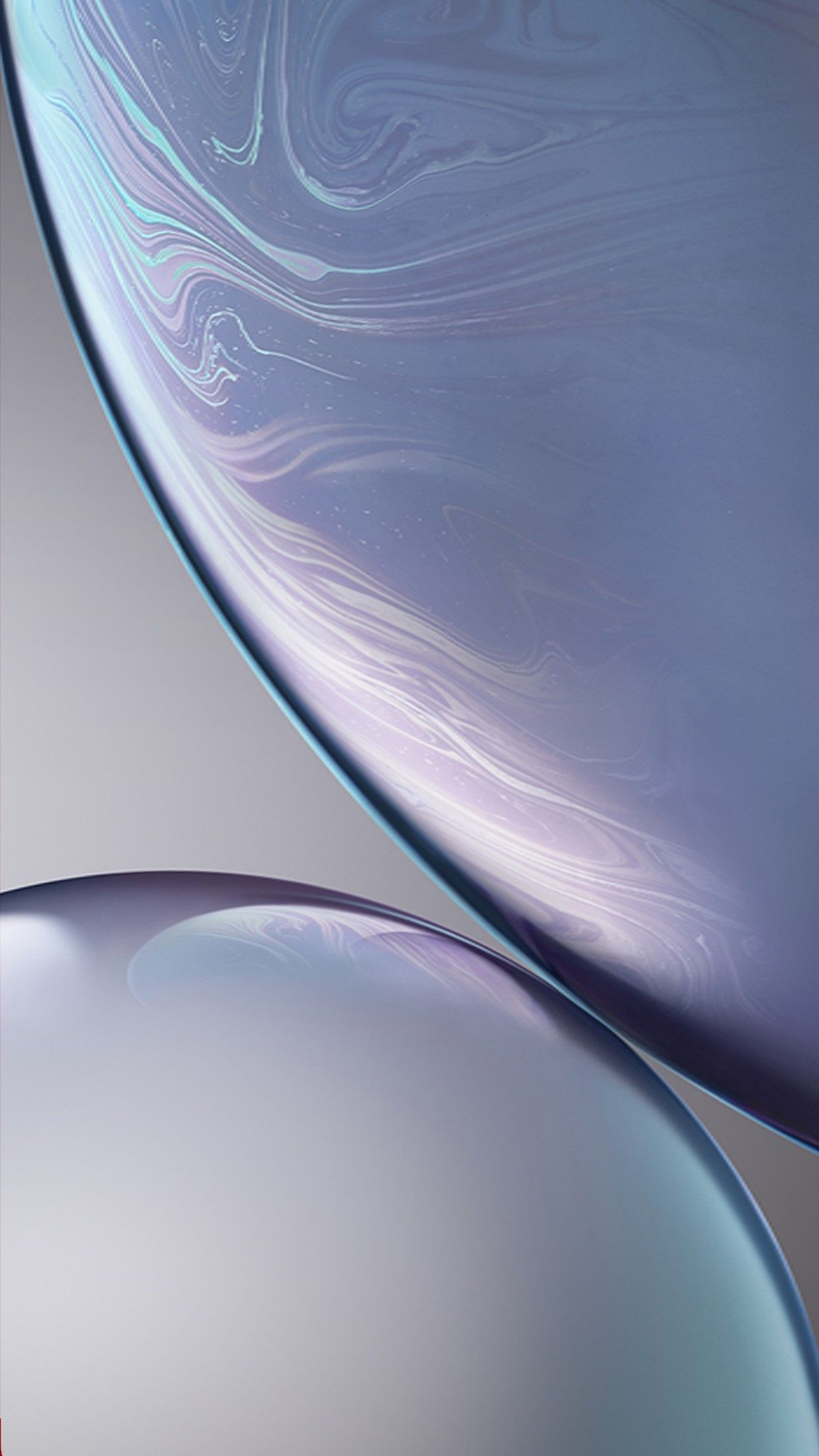 iPhone XR Iphone 7 plus wallpaper, Original iphone