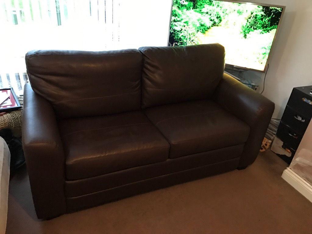 Good Debenhams Leather Sofas 83 On Velvet Sofa Inspiration With
