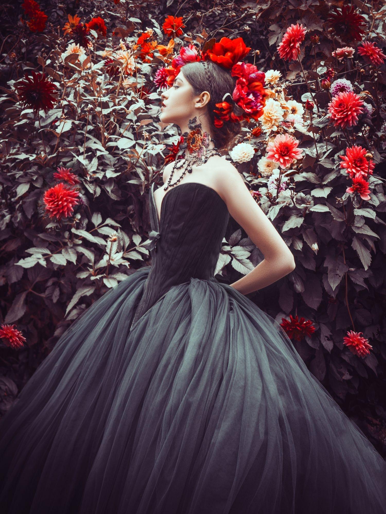 44 fresh gold and black wedding dress images wedding