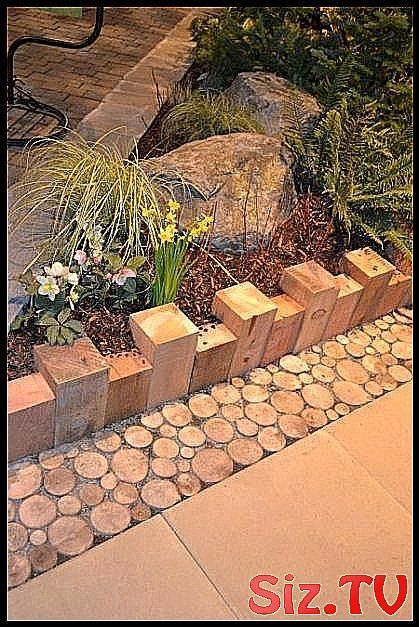Photo of New garden path cheap landscaping 44 ideas New garden path cheap landscape …
