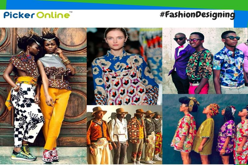 View The List Of Fashion Designing Institute In Nagpur At Picker Online Fashion Designing Institute Fashion Designing Course Best Fashion Designers