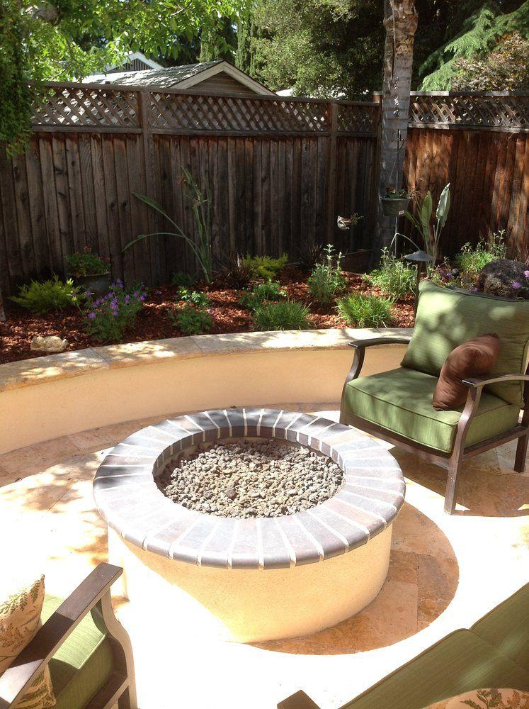 Affordable Landscape And Design   San Jose, CA, United States. Willowgate  After