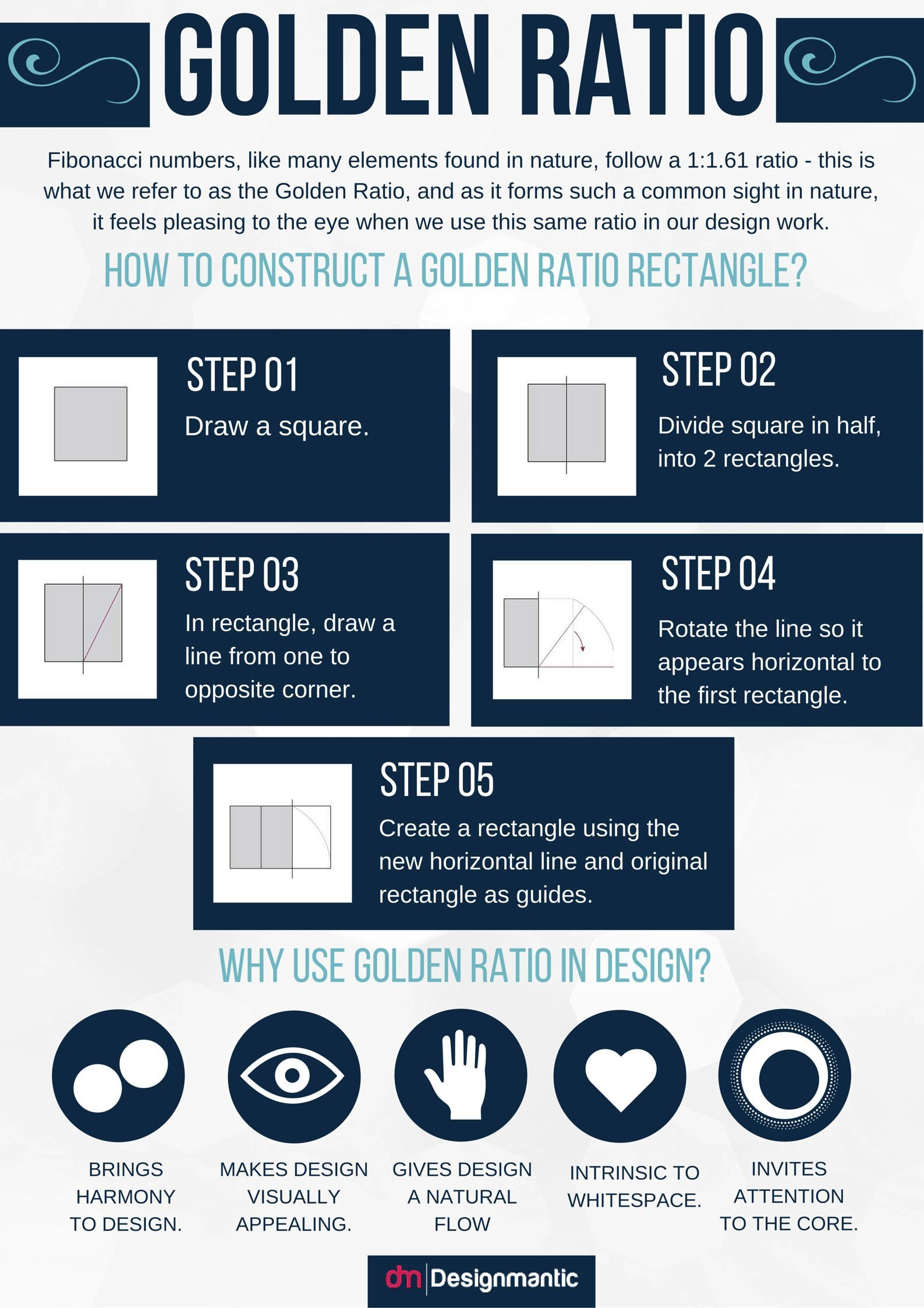 Golden Ratio Perfect Design Key 40wall Almirahdesignsforyournewhome Golden Ratio Golden Ratio In Design Graphic Design Tips